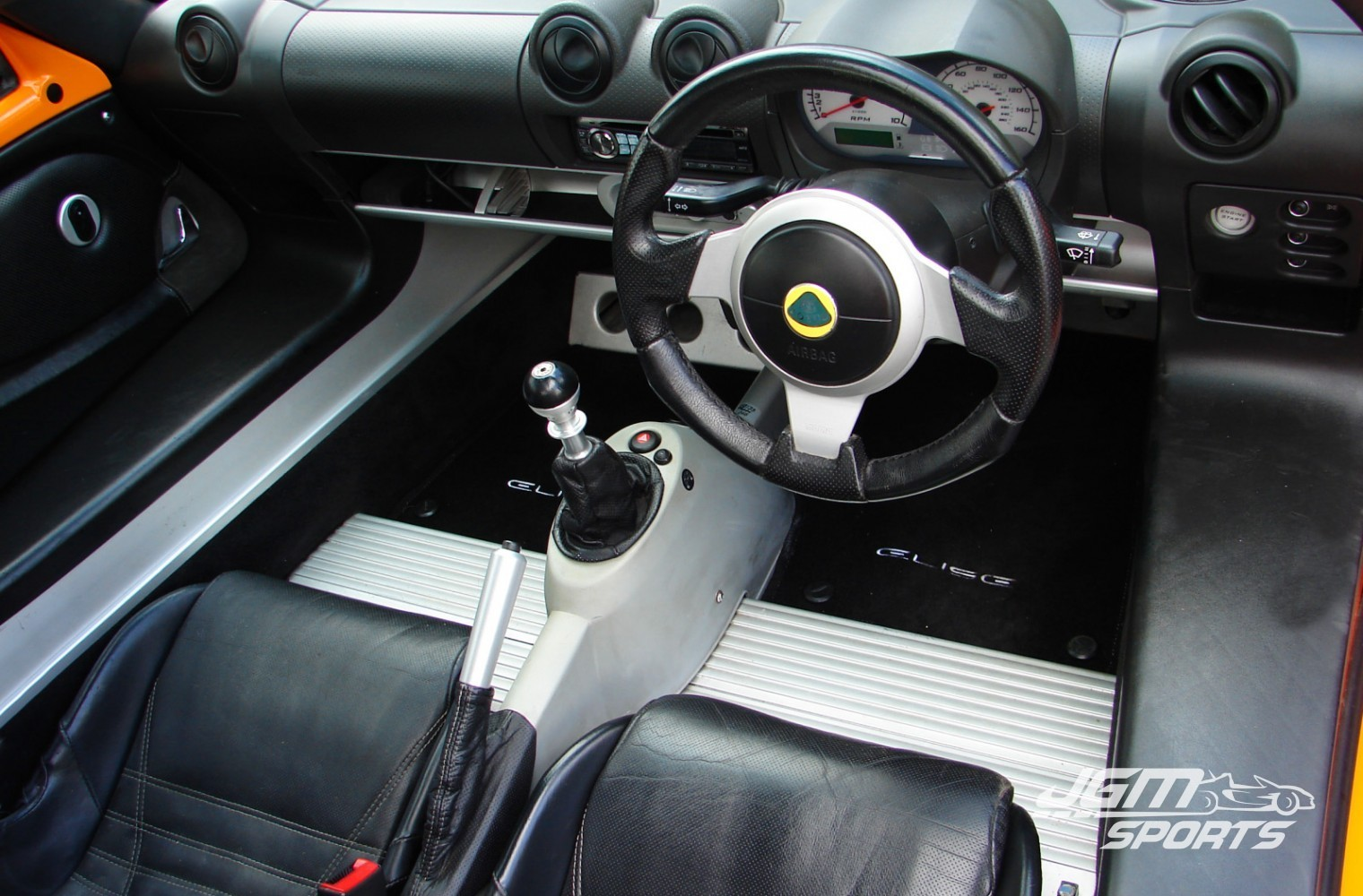 service manual  2007 lotus elise how to remove blower